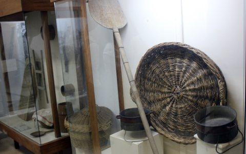 Etnografski muzej u Debeljači