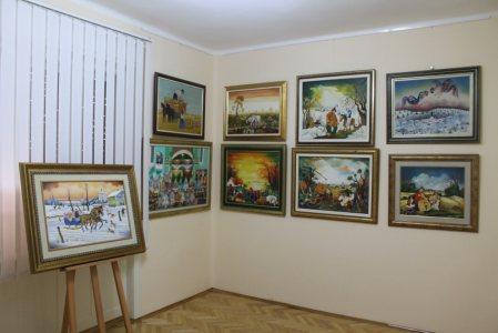 Zbirka
