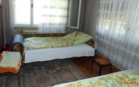 Seosko turističko domaćinstvo Ane Boboš  2*