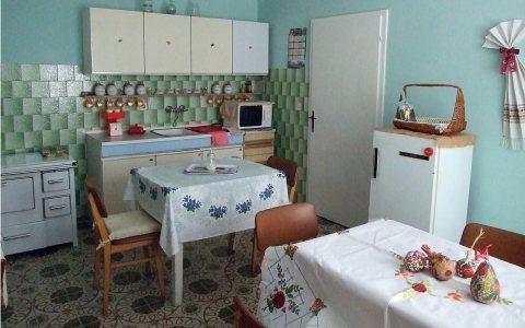 Seosko turističko domaćinstvo Ane Šipicki 3*